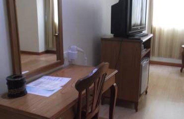 фото Morakot Hotel 677164849