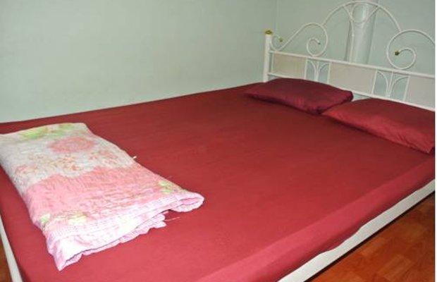 фото The Farangbar Guesthouse 677164953