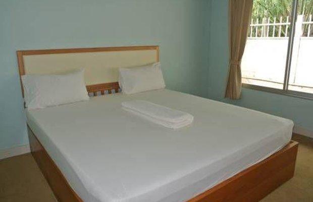 фото OK Hotel 677164969