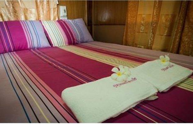 фото Phuchumphae Resort 677165012