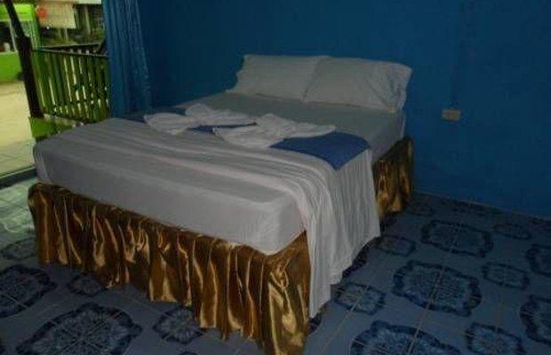 фото Nam Pueng Place 2 677165163