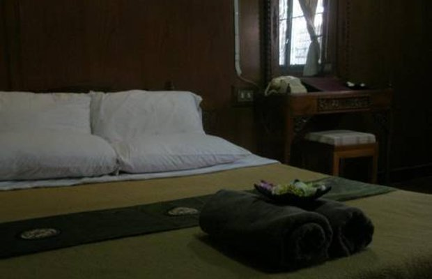 фото ReanThai Hotel and Resort 677166560