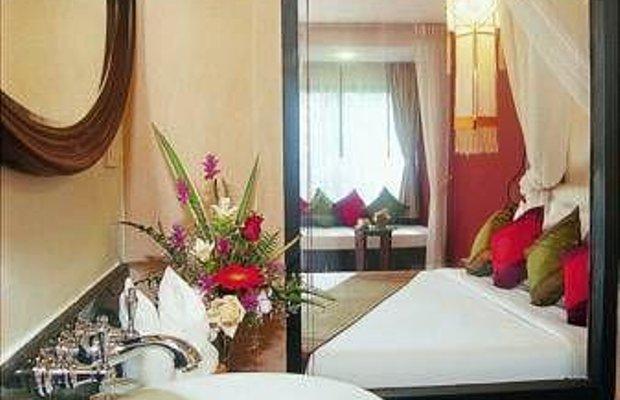 фото BP Chiangmai City Hotel 677167468