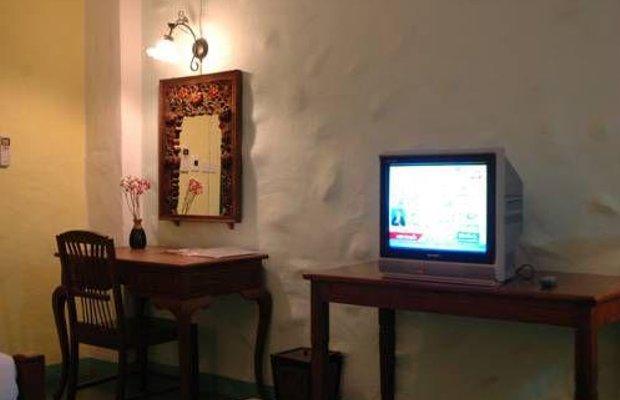 фото Sawasdee Chiangmai House 677167499