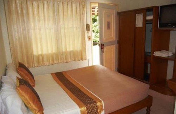 фото Lanna Lodge Hotel 677168158