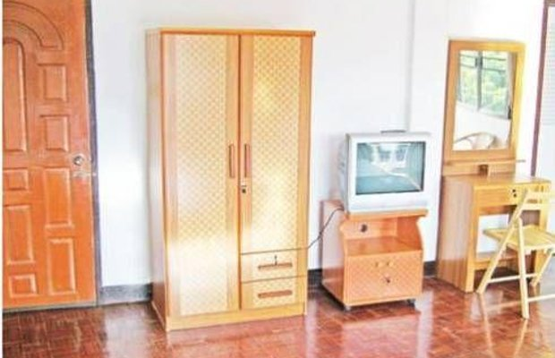 фото Bed and Terrace Guesthouse Chiang Mai 677168205