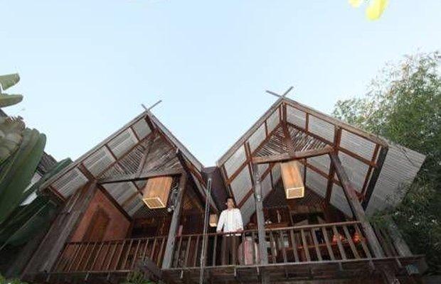 фото BaanBooLOo Guesthouse 677168581