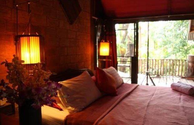 фото BaanBooLOo Guesthouse 677168595