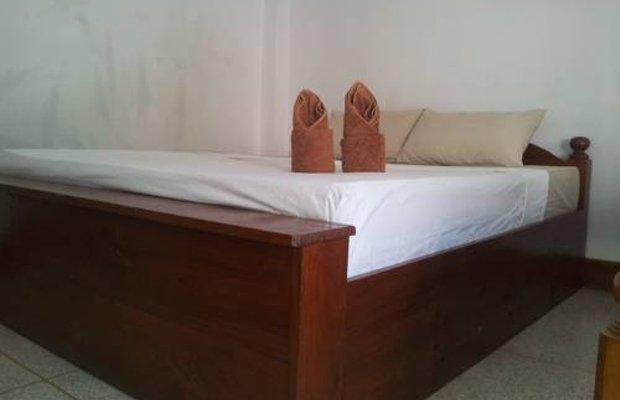 фото Libra Guest House 677169496