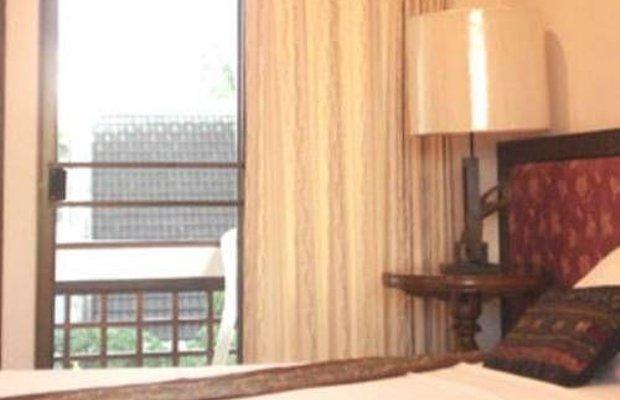 фото Pha-Thai House 677169528