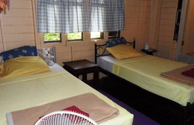 фото Ruan Maii Guest House 677169540