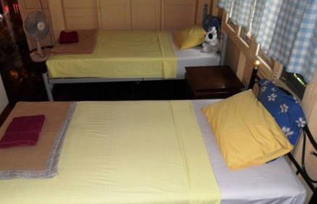 фото Ruan Maii Guest House 677169541