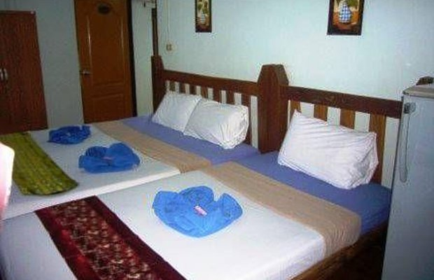 фото Nonni Guesthouse 677169783