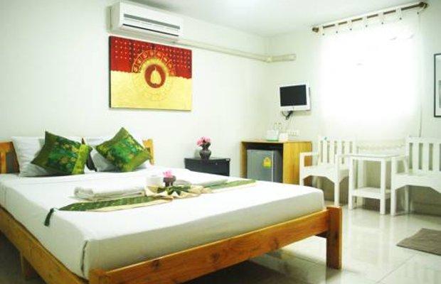 фото Baan Chonpakorn Chiang Mai 677169892
