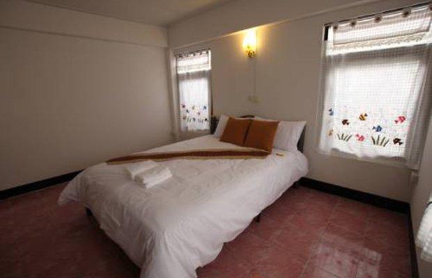 фото Varada Guesthouse 677170222