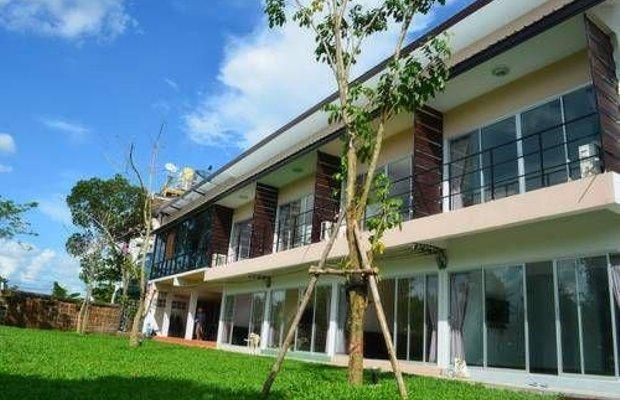 фото Chiangmai Lakeland Homestay 677170463