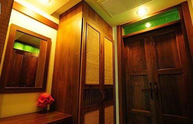 фото Villa Korbhun Khinbua 677170537