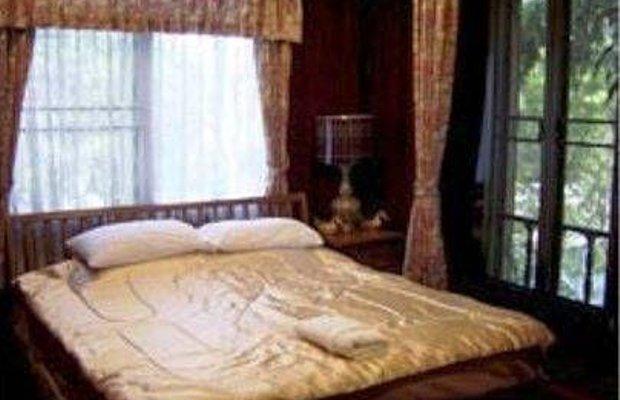 фото Santitham Guest House 677170599