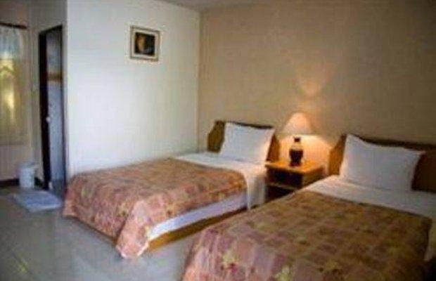 фото Faham Lodge 677170623
