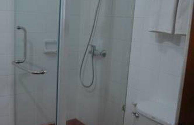 фото Roongruang Hotel 677170853