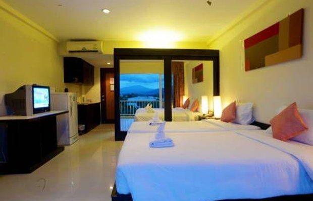 фото B2 Resort 677170919