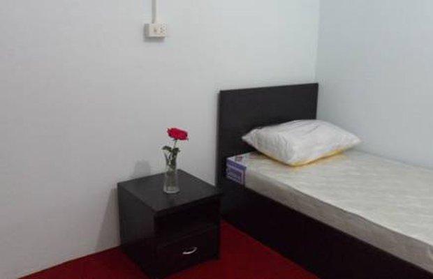 фото Ton Hug Guesthouse 677171007