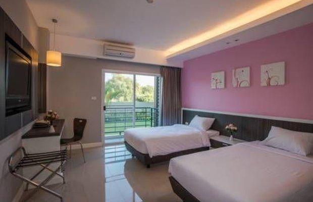 фото Napatra Hotel 677171301