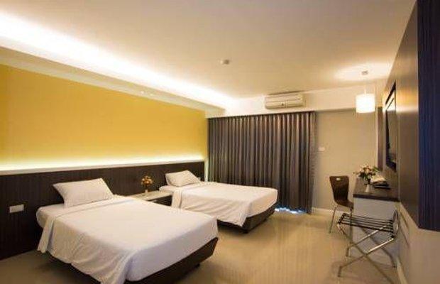 фото Napatra Hotel 677171305
