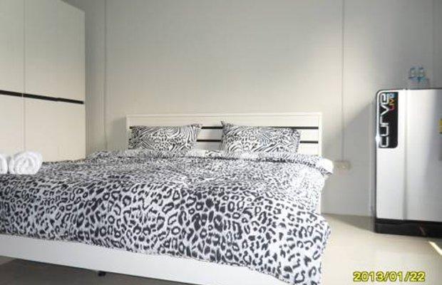 фото Night Bazaar Suites Guest House 677171746