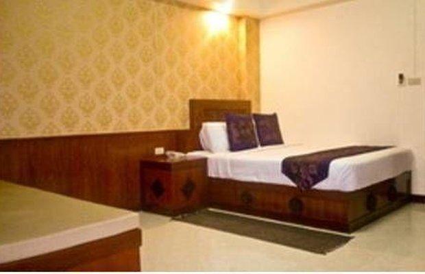 фото Thana Hotel & Guest House 677171855