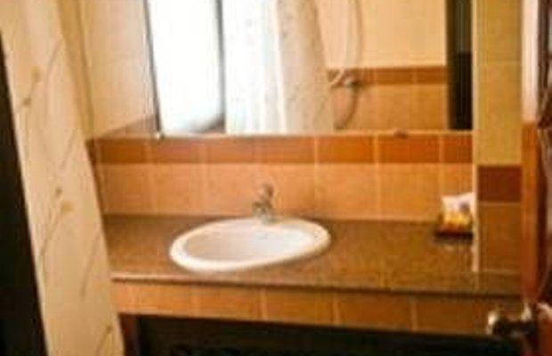 фото Thana Hotel & Guest House 677171857