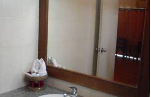 фото Pangviman Place 2 677172023