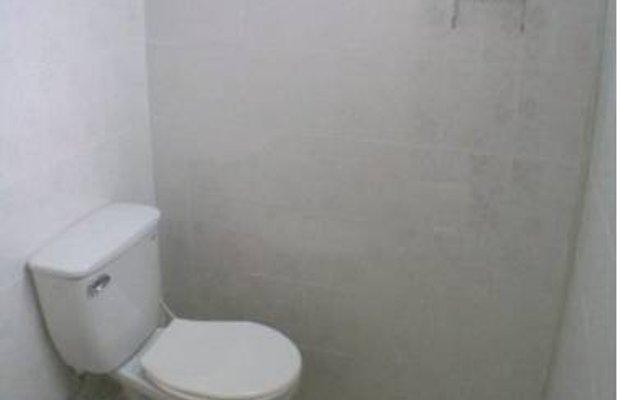 фото Oriental Guest House 677172112
