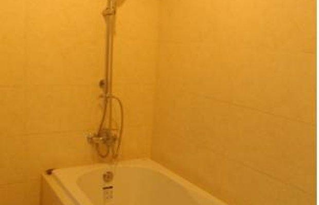фото Jiwjinda Apartment 677172202