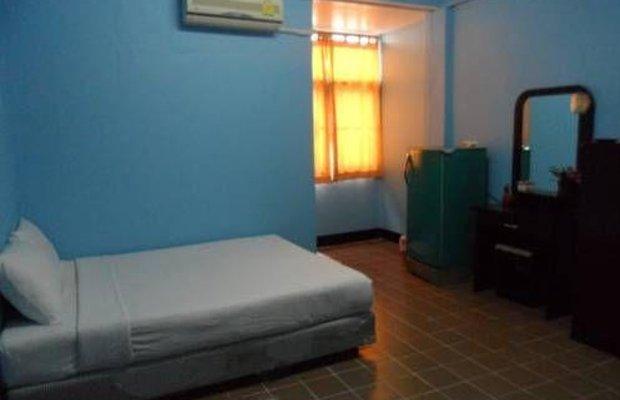 фото Hi Guest House Chiang Mai 677172252