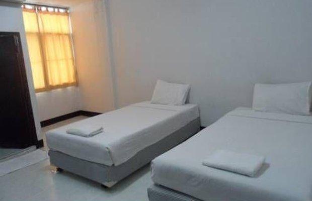 фото Hi Guest House Chiang Mai 677172256