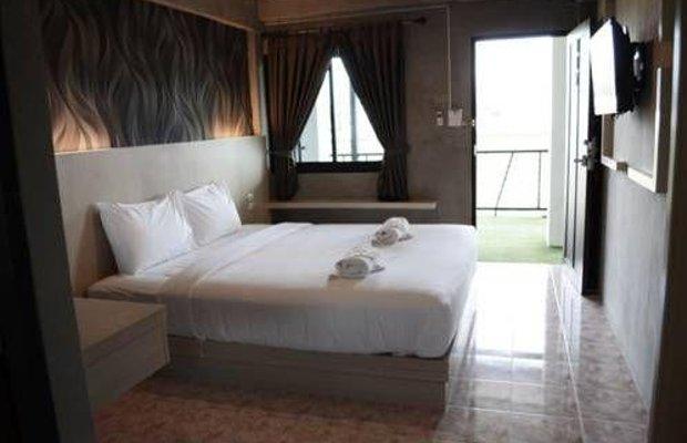 фото B2 Lanna Hotel 677172367