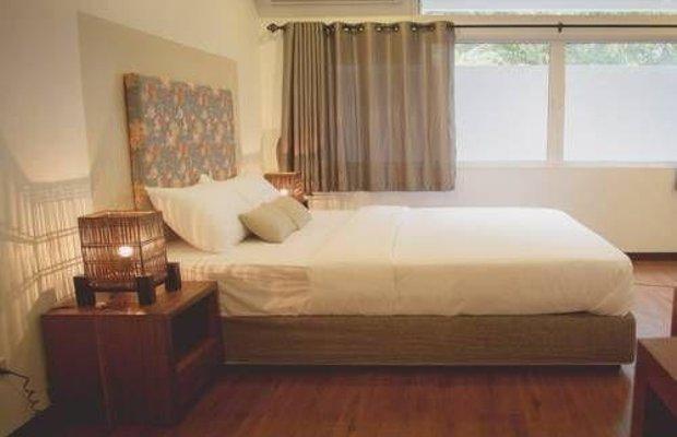 фото B House Chiang Mai Thailand 677172587