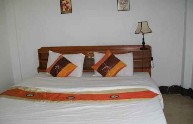 фото Portside Hotel 677172774