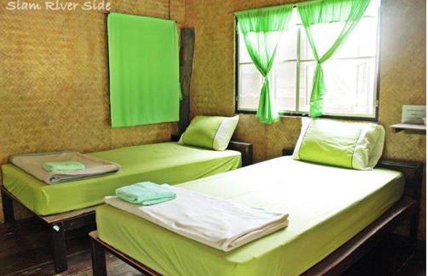 фото Siam Riverside Guest House 677172804