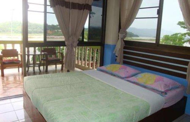 фото Chiang Khong River View Hotel 677172831