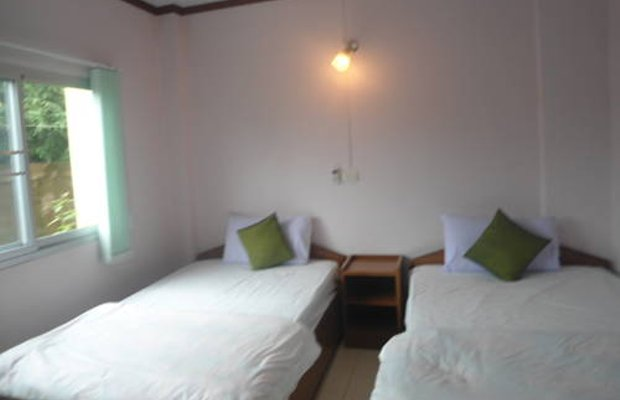 фото Chiang Khong Hotel 677172861