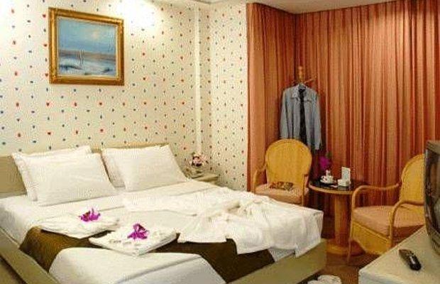 фото New Travel Lodge Hotel 677173071