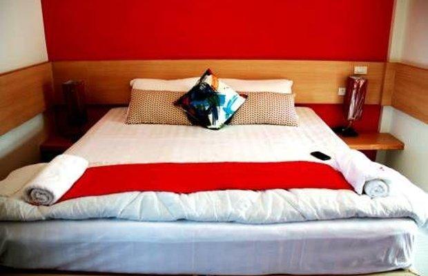 фото Fun-D Hotel 677173742