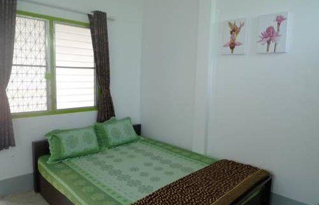 фото Sukhothai Hotel Cha-am 677173918