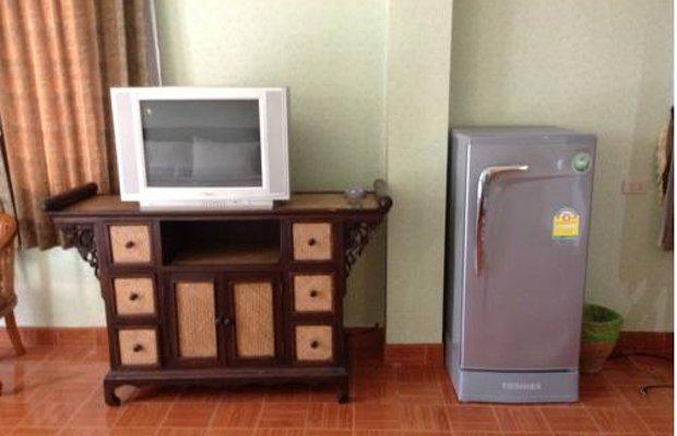 фото Dee-Lek 3 Guest House 677174029