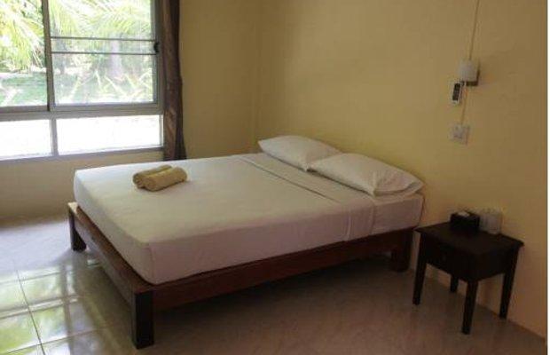 фото Morakot Resort 677174564