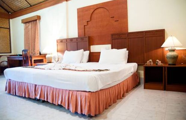фото Chang Resort 677175254