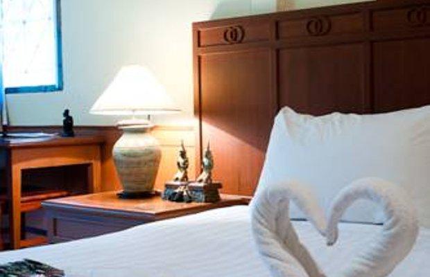 фото Chang Resort 677175255