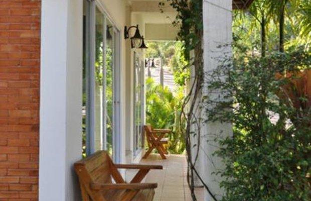 фото Thuleefa Health Resort 677175939